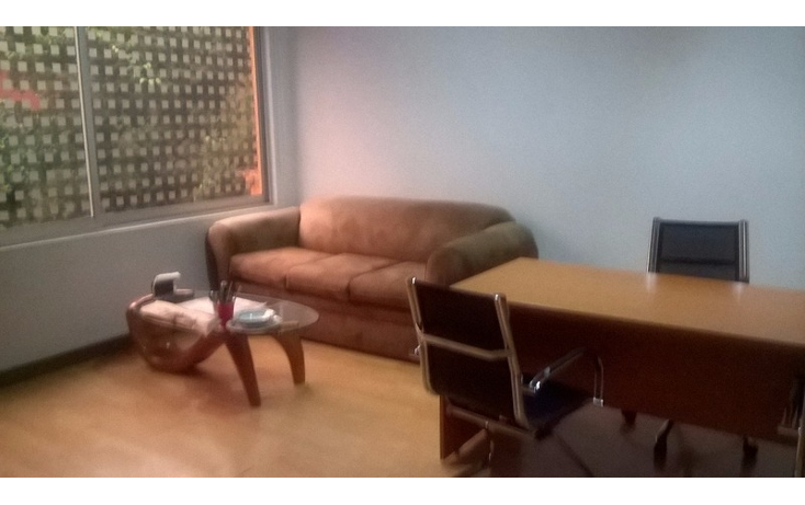 Foto de casa en renta en  , campestre, ?lvaro obreg?n, distrito federal, 1860266 No. 26