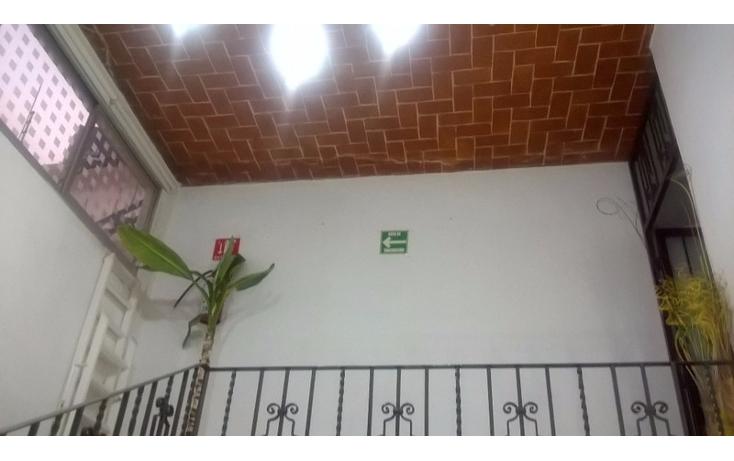 Foto de casa en renta en  , campestre, ?lvaro obreg?n, distrito federal, 1860266 No. 30