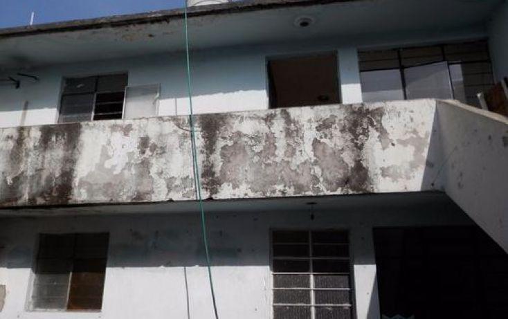 Foto de terreno habitacional en venta en, campestre aragón, gustavo a madero, df, 1068361 no 02