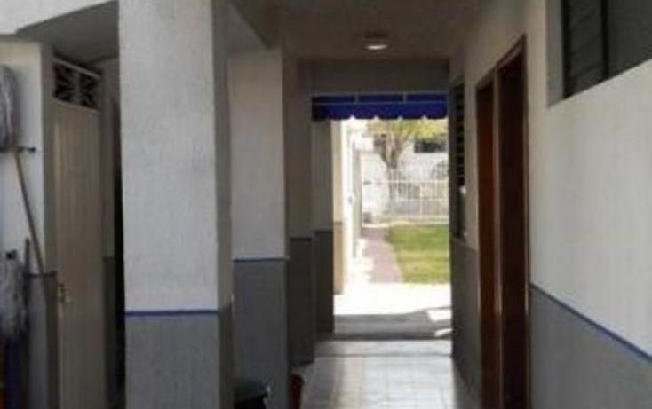 Foto de edificio en venta en, campestre aragón, gustavo a madero, df, 1378073 no 05