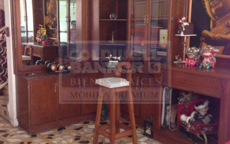 Foto de casa en venta en, campestre aragón, gustavo a madero, df, 1849532 no 03