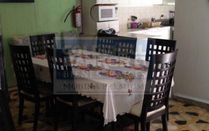 Foto de casa en venta en, campestre aragón, gustavo a madero, df, 1849532 no 07