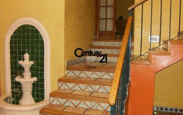 Foto de casa en venta en  , campestre arbolada, juárez, chihuahua, 1145139 No. 12