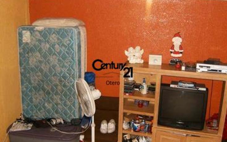 Foto de casa en venta en  , campestre arbolada, juárez, chihuahua, 1145139 No. 15