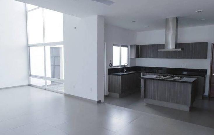 Foto de casa en venta en  , campestre arenal, tuxtla gutiérrez, chiapas, 1506643 No. 03
