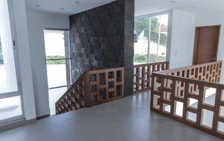Foto de casa en venta en, campestre arenal, tuxtla gutiérrez, chiapas, 1506643 no 08