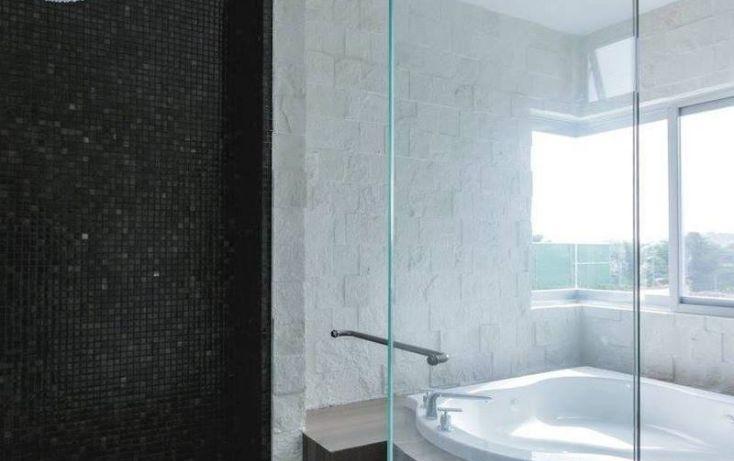 Foto de casa en venta en, campestre arenal, tuxtla gutiérrez, chiapas, 1506643 no 09