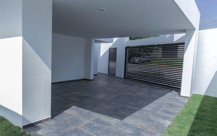 Foto de casa en venta en, campestre arenal, tuxtla gutiérrez, chiapas, 1506643 no 11