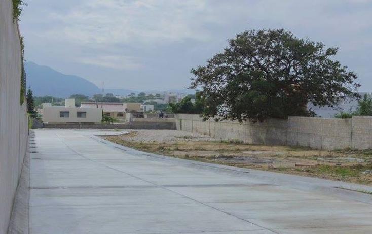 Foto de casa en venta en  , campestre arenal, tuxtla gutiérrez, chiapas, 1506643 No. 13