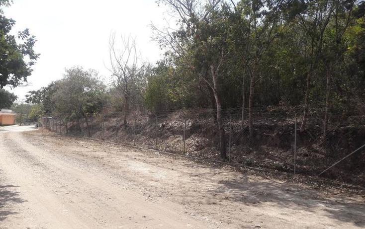 Foto de terreno habitacional en venta en, campestre arenal, tuxtla gutiérrez, chiapas, 1638996 no 01
