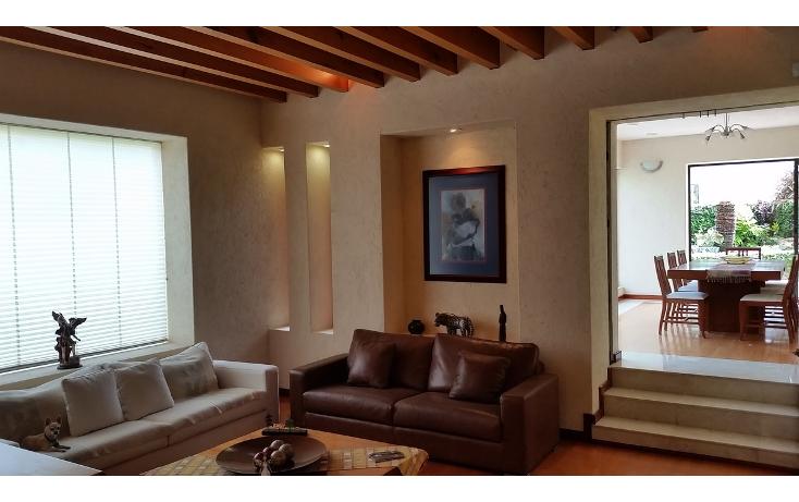 Foto de casa en venta en  , campestre arenal, tuxtla guti?rrez, chiapas, 996159 No. 02