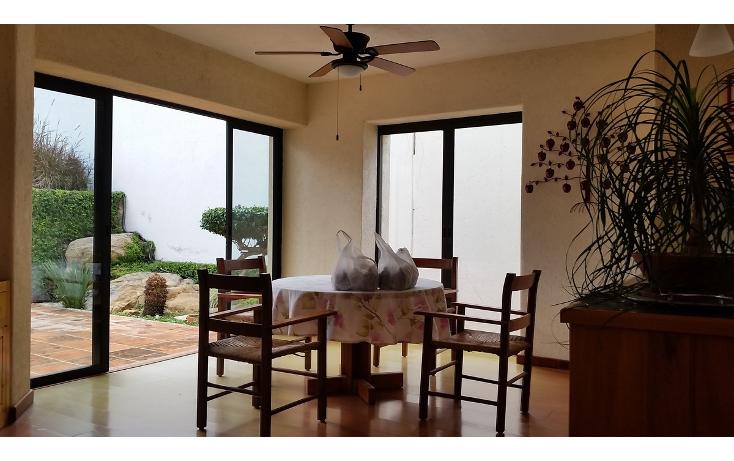 Foto de casa en venta en  , campestre arenal, tuxtla guti?rrez, chiapas, 996159 No. 04