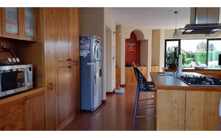 Foto de casa en venta en  , campestre arenal, tuxtla guti?rrez, chiapas, 996159 No. 05