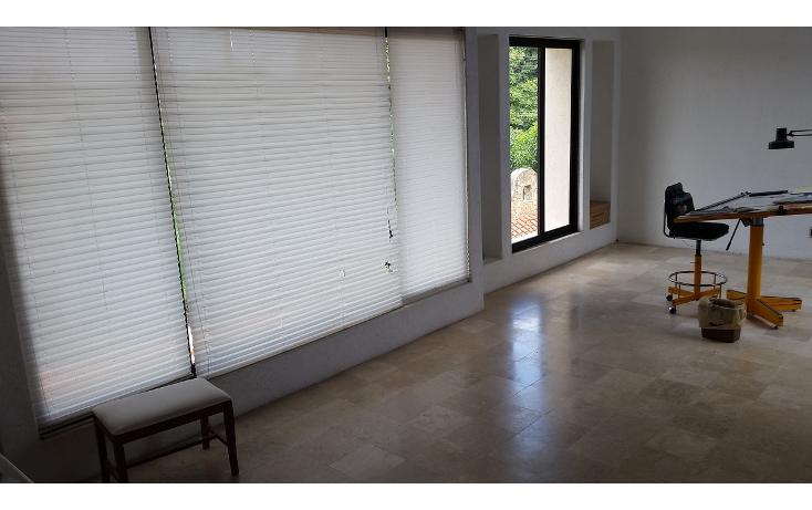 Foto de casa en venta en  , campestre arenal, tuxtla guti?rrez, chiapas, 996159 No. 07