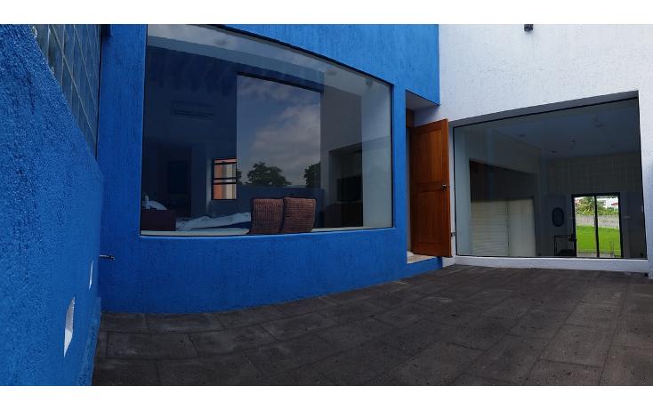 Foto de casa en venta en  , campestre arenal, tuxtla guti?rrez, chiapas, 996159 No. 08