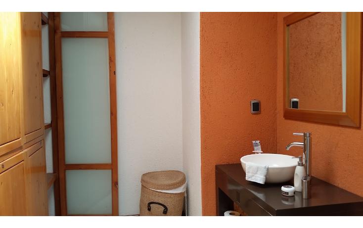 Foto de casa en venta en  , campestre arenal, tuxtla guti?rrez, chiapas, 996159 No. 11