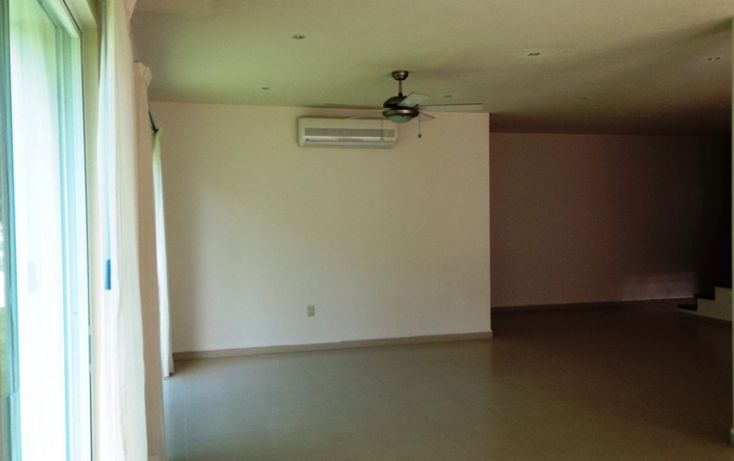 Foto de casa en renta en, campestre, benito juárez, quintana roo, 1048947 no 08