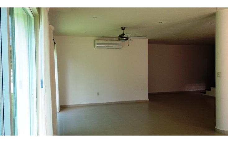 Foto de casa en renta en  , campestre, benito ju?rez, quintana roo, 1048947 No. 08
