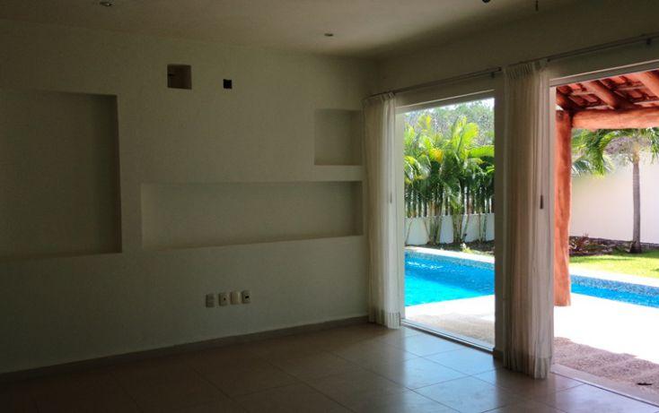Foto de casa en renta en, campestre, benito juárez, quintana roo, 1048947 no 10