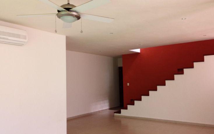 Foto de casa en renta en, campestre, benito juárez, quintana roo, 1048947 no 11