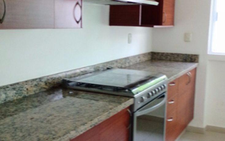 Foto de casa en renta en, campestre, benito juárez, quintana roo, 1048947 no 13