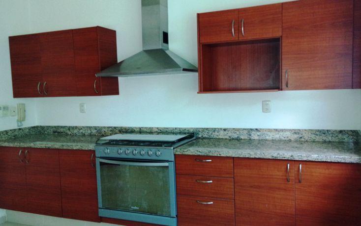 Foto de casa en renta en, campestre, benito juárez, quintana roo, 1048947 no 14