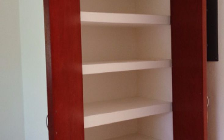 Foto de casa en renta en, campestre, benito juárez, quintana roo, 1048947 no 16