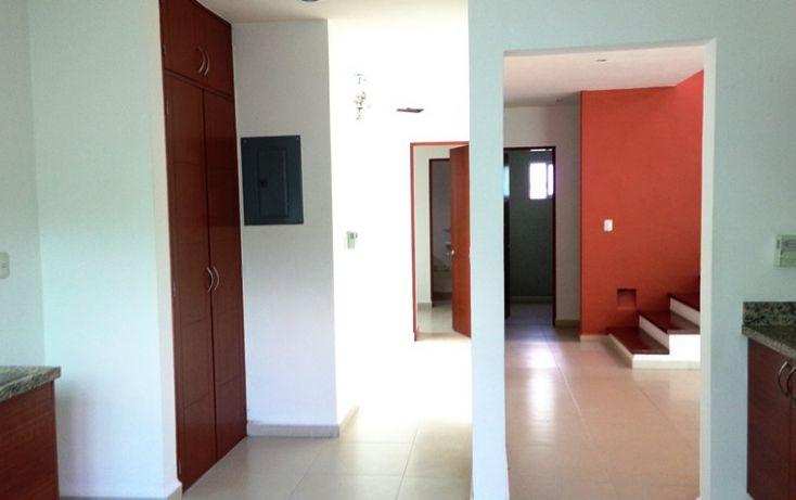Foto de casa en renta en, campestre, benito juárez, quintana roo, 1048947 no 17