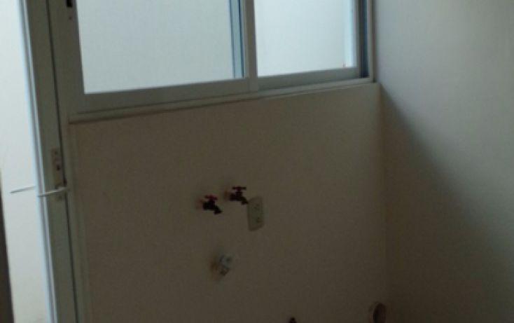 Foto de casa en renta en, campestre, benito juárez, quintana roo, 1048947 no 19