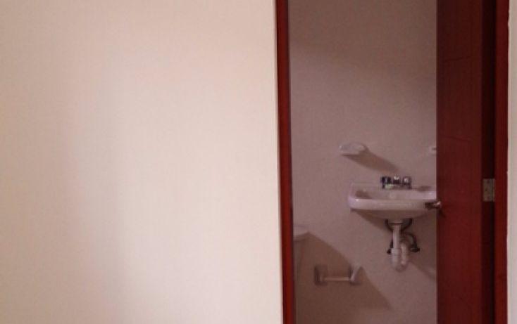 Foto de casa en renta en, campestre, benito juárez, quintana roo, 1048947 no 20
