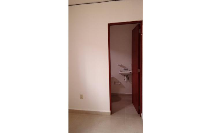 Foto de casa en renta en  , campestre, benito ju?rez, quintana roo, 1048947 No. 20
