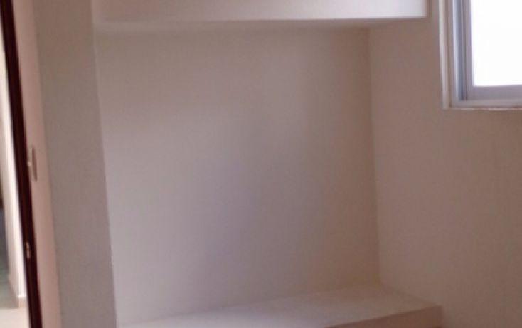 Foto de casa en renta en, campestre, benito juárez, quintana roo, 1048947 no 21