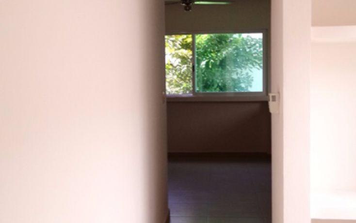Foto de casa en renta en, campestre, benito juárez, quintana roo, 1048947 no 22