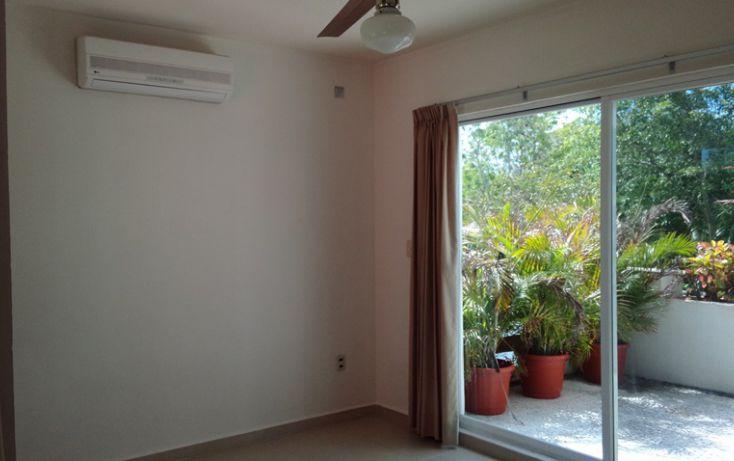 Foto de casa en renta en, campestre, benito juárez, quintana roo, 1048947 no 29