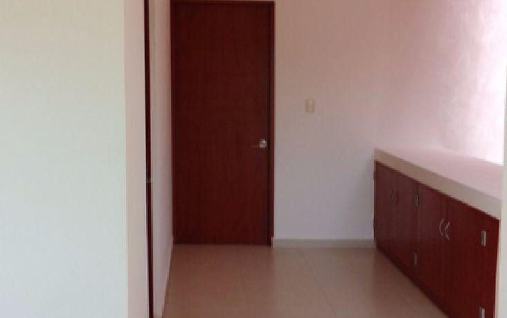 Foto de casa en renta en, campestre, benito juárez, quintana roo, 1048947 no 31