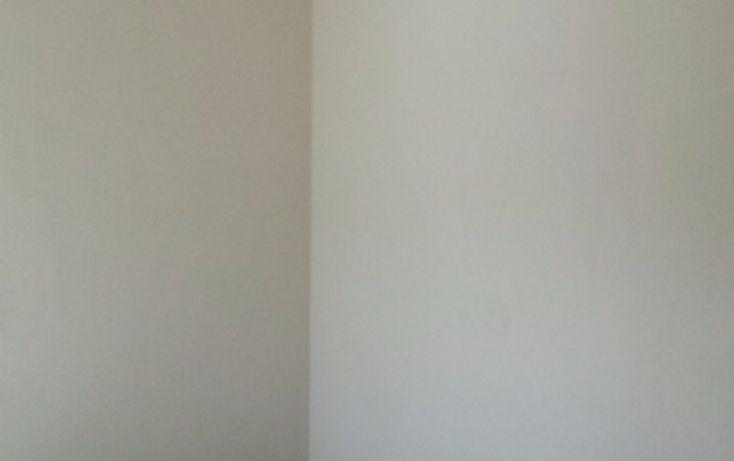 Foto de casa en renta en, campestre, benito juárez, quintana roo, 1048947 no 32