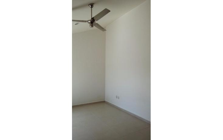 Foto de casa en renta en  , campestre, benito ju?rez, quintana roo, 1048947 No. 32