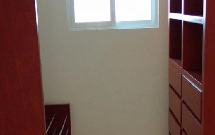 Foto de casa en renta en, campestre, benito juárez, quintana roo, 1048947 no 35