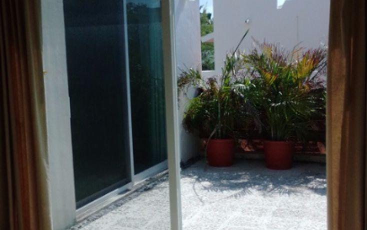 Foto de casa en renta en, campestre, benito juárez, quintana roo, 1048947 no 38