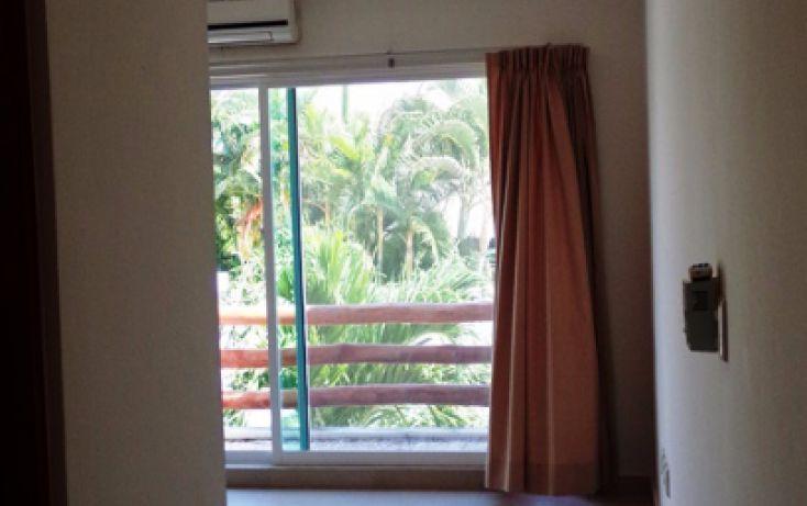 Foto de casa en renta en, campestre, benito juárez, quintana roo, 1048947 no 40