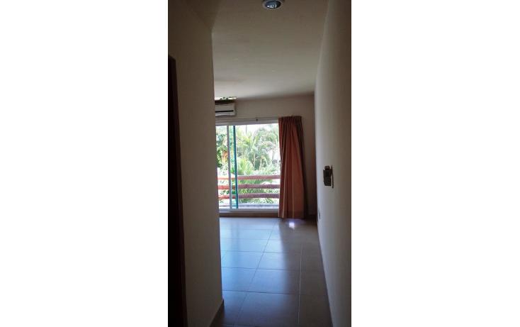 Foto de casa en renta en  , campestre, benito ju?rez, quintana roo, 1048947 No. 40