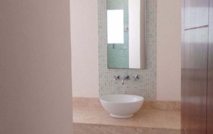 Foto de casa en renta en, campestre, benito juárez, quintana roo, 1048947 no 41