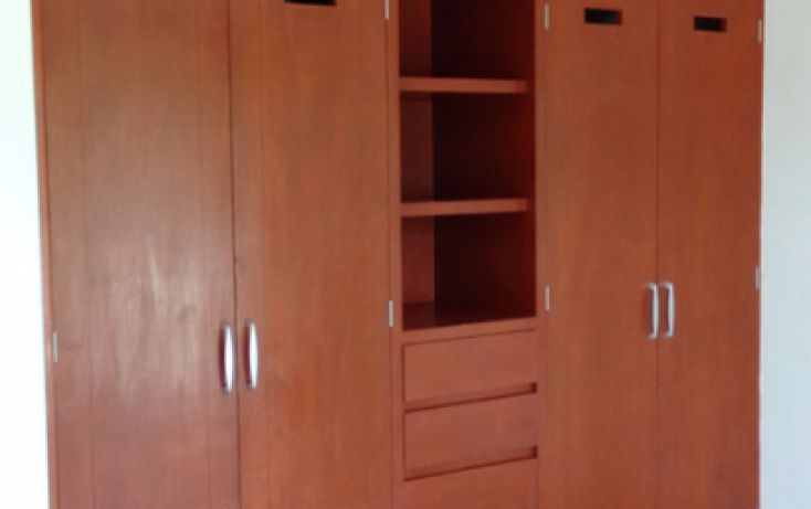 Foto de casa en renta en, campestre, benito juárez, quintana roo, 1048947 no 43