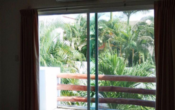 Foto de casa en renta en, campestre, benito juárez, quintana roo, 1048947 no 44
