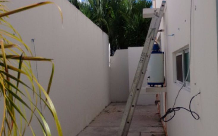 Foto de casa en renta en, campestre, benito juárez, quintana roo, 1048947 no 49