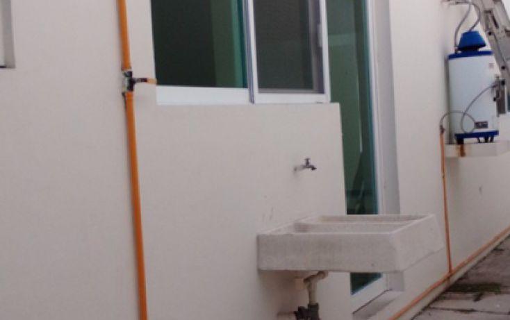 Foto de casa en renta en, campestre, benito juárez, quintana roo, 1048947 no 50