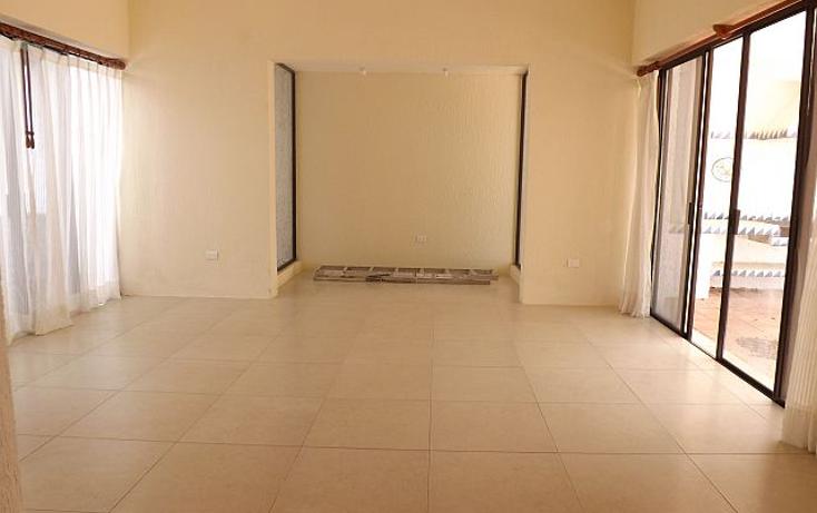 Foto de casa en venta en  , campestre, benito ju?rez, quintana roo, 1133065 No. 12