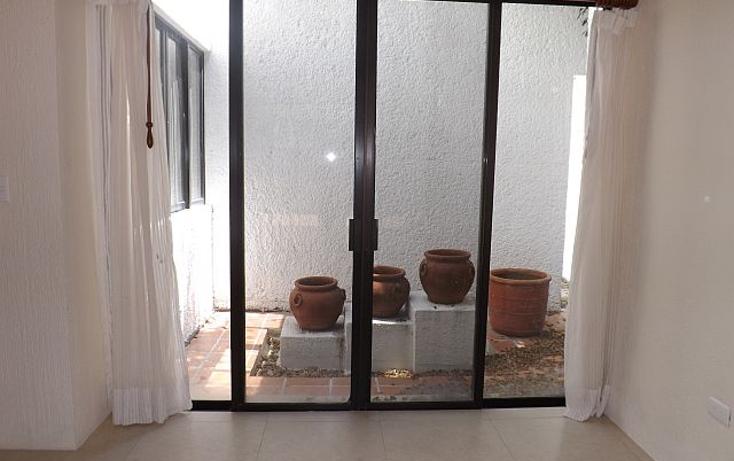 Foto de casa en venta en  , campestre, benito ju?rez, quintana roo, 1133065 No. 14