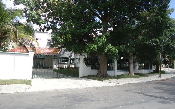 Foto de casa en condominio en venta en, campestre, benito juárez, quintana roo, 1135565 no 02