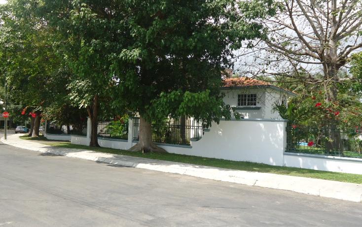 Foto de casa en condominio en venta en, campestre, benito juárez, quintana roo, 1135565 no 03